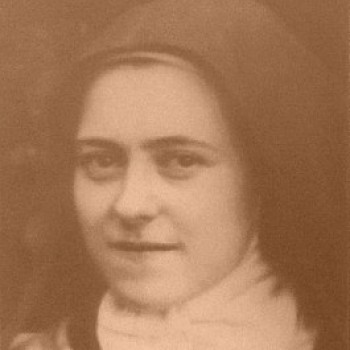 Therese_Lisieux-350x350-1-265x265