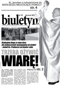 biuletyn_01.12-1