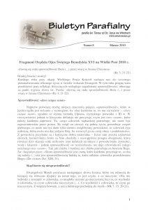 biuletyn_03.10-1
