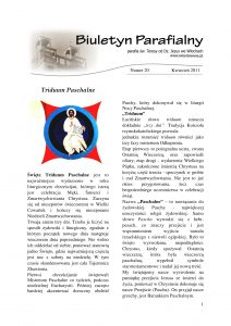 biuletyn_04.11-1
