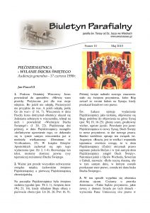 biuletyn_05.10-1