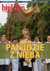 biuletyn_06-08.12-01