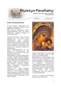 biuletyn_06.11-1