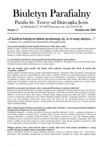 biuletyn_10.09-1
