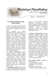 biuletyn_10.10-1