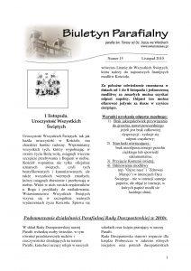 biuletyn_11.10-1