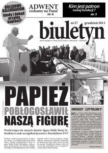 biuletyn_12.11-1