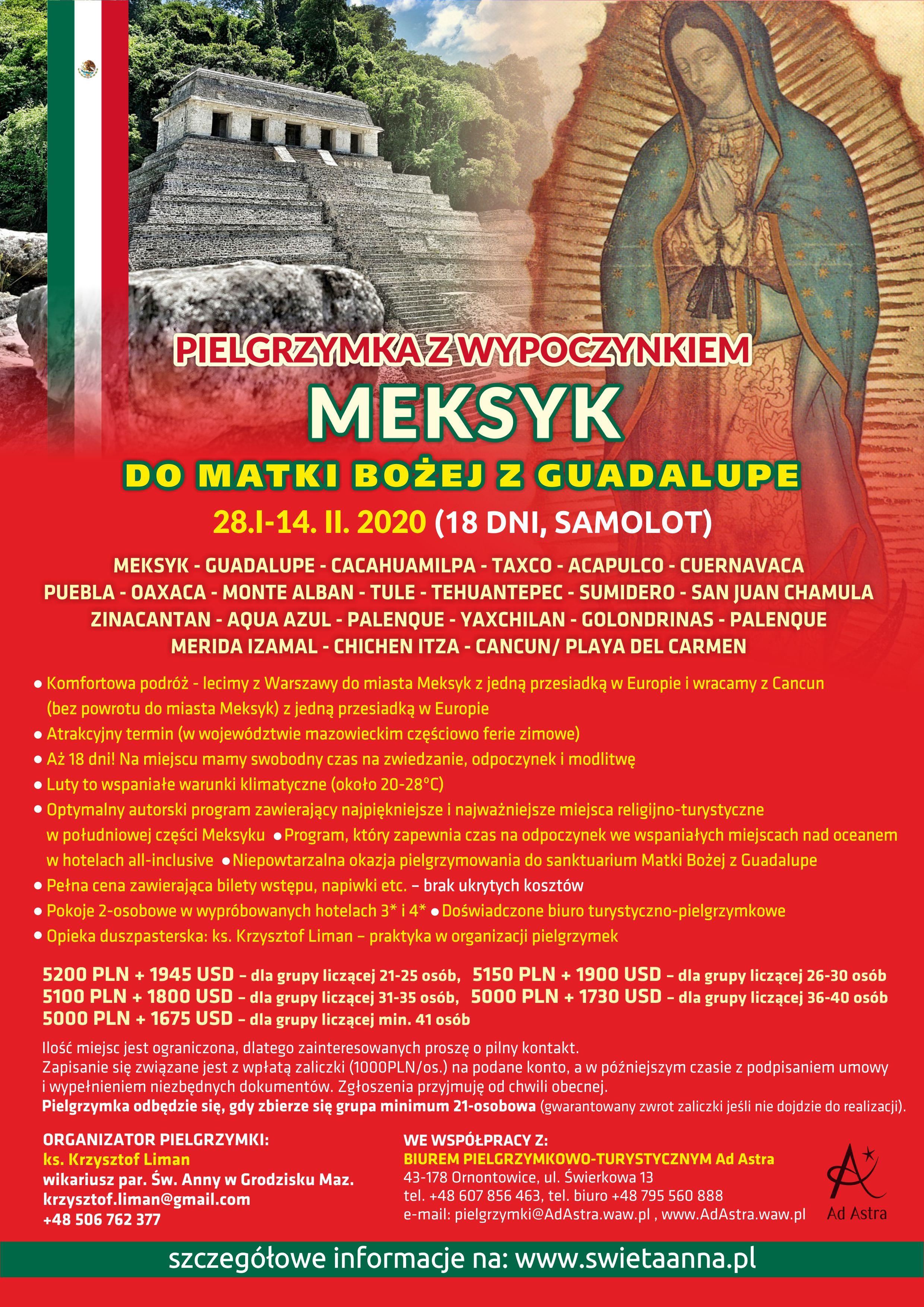PIELGRZYMKA_MEKSYK