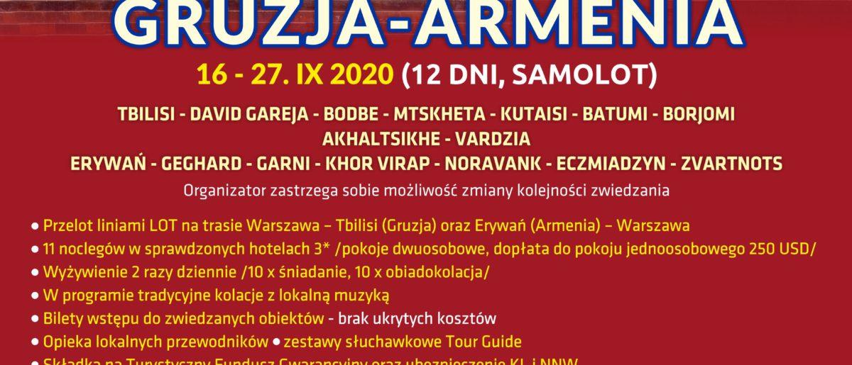 1582617170543_PIELGRZYMKA_ARMENIA