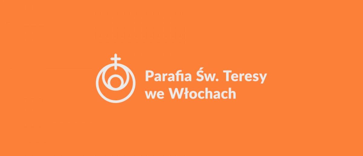 logo_poprawione